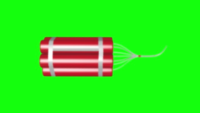 8 animations red dynamite tnt bomb pack green screen 3d explosive chroma key 8 animations red dynamite tnt bomb pack green screen 3d explosive chroma key background petard stock videos & royalty-free footage
