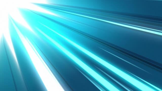 vídeos de stock e filmes b-roll de anime speed lines . comic speed line effect . abstract background with speed lines. anime light speed high speed lights motion trails - listrado