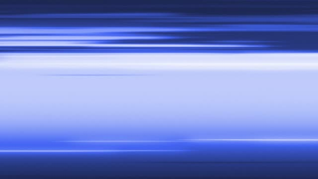 Anime Speed Lines . Comic speed line effect . Abstract background with speed lines. Anime Light speed High Speed lights motion trails