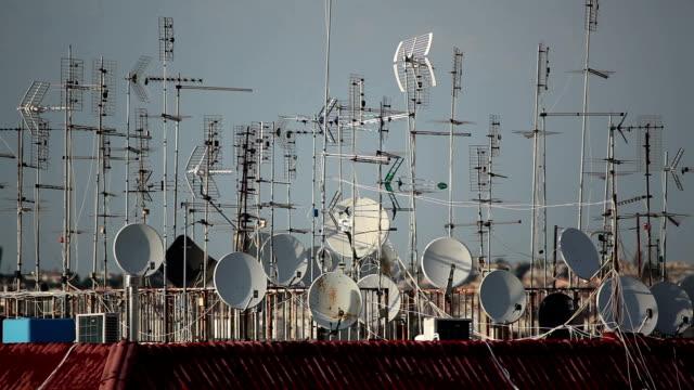 antennas video