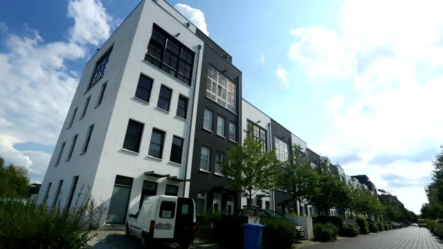 Apartments in Berlin video