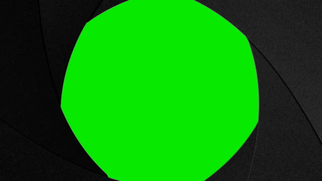 blende übergängen (nahaufnahme - kamera stock-videos und b-roll-filmmaterial
