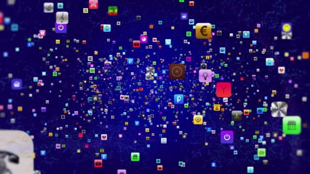 4 K: Aplicación para miss universo - vídeo