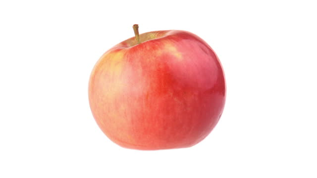 hd schleife: apple - apple stock-videos und b-roll-filmmaterial