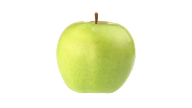 HD SCHLEIFE: Apple – Video
