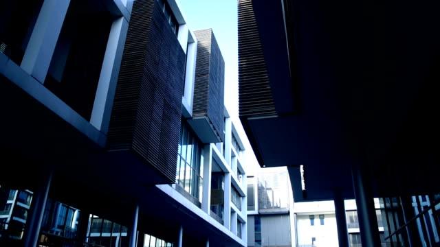 architecture Milan Expo 2015 architecture Milan Expo 2015 bay window stock videos & royalty-free footage