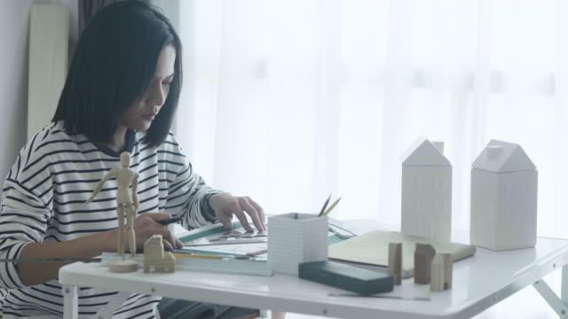 自宅建築 ビデオ
