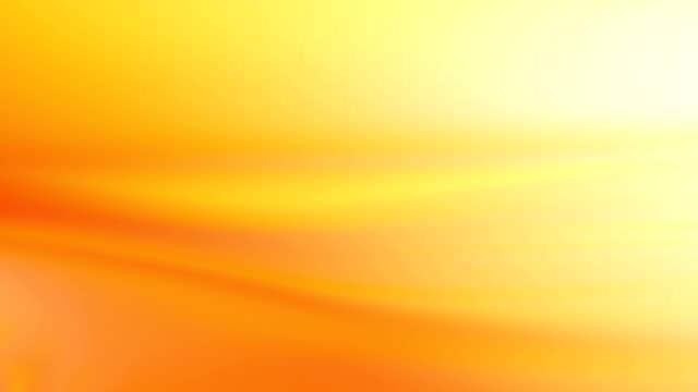 4k arka plan sorunsuz döngü - turuncu stok videoları ve detay görüntü çekimi