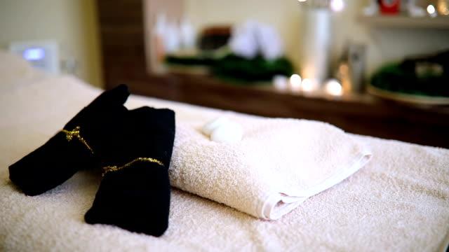 Aromatherapie – Video