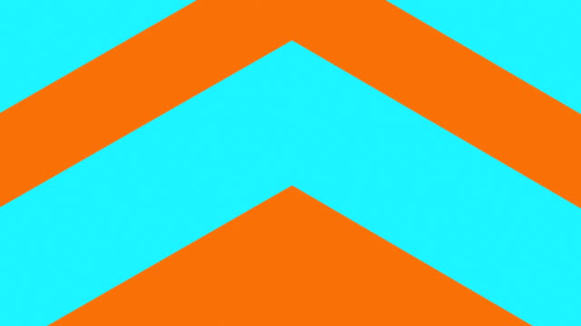 arrow 4k backgrounds, multicolored, loopable - arrow filmów i materiałów b-roll