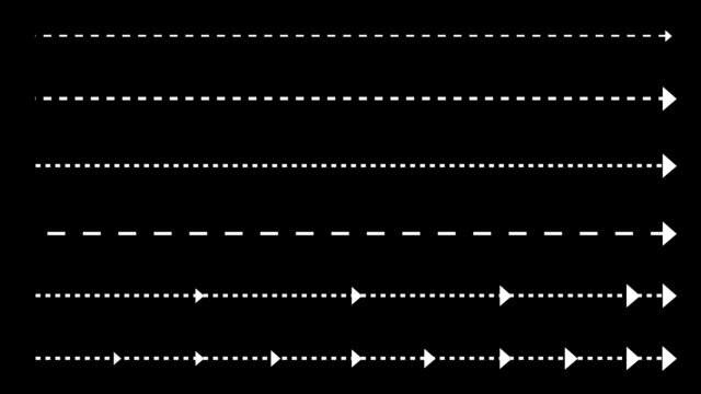 arrows - arrow filmów i materiałów b-roll