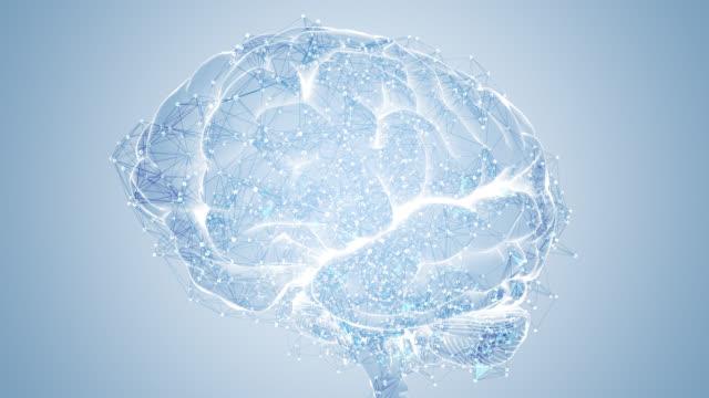 artificial intelligence brain loop