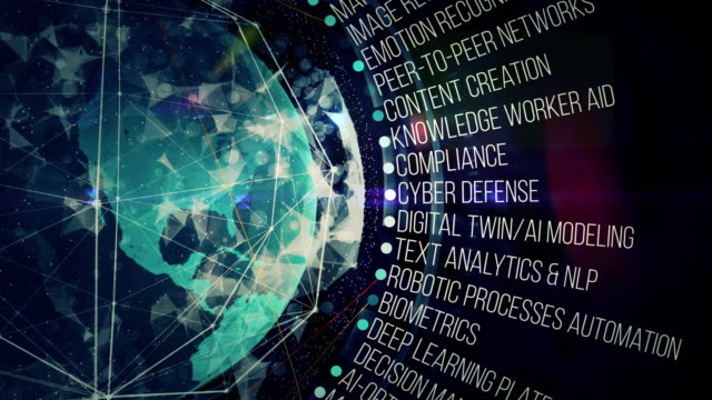 Artificial Intelligence Technologies - vídeo