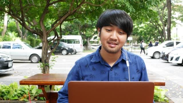 free-asian-webcams