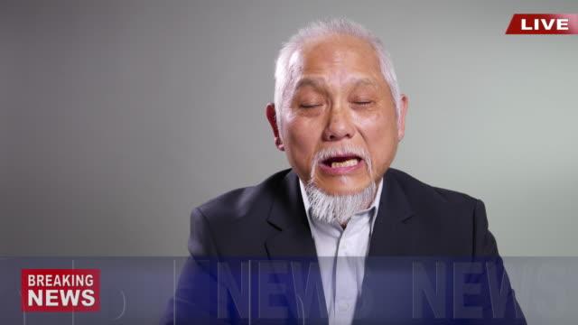 東 アジア ニュース 速報