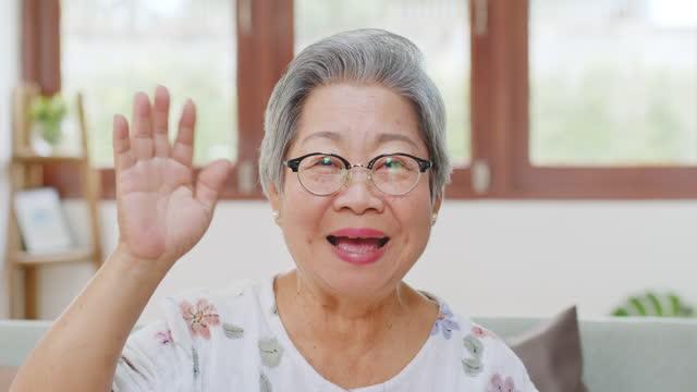 Album granny mature 9 Quickie