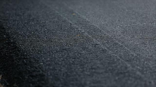 stockvideo's en b-roll-footage met asfalt wegenbouw - gulf coast states