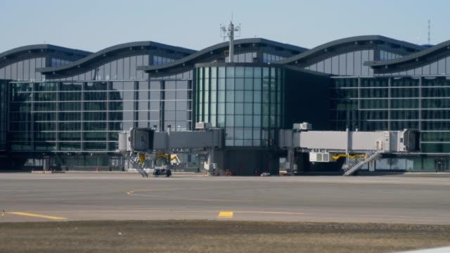 阿斯坦納國際機場 - 亞洲中部 個影片檔及 b 捲影像