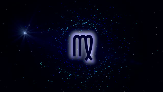 Best Virgo Wallpaper Stock Videos And Royalty Free Footage