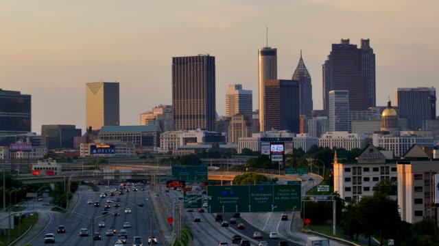 Atlanta, GA video