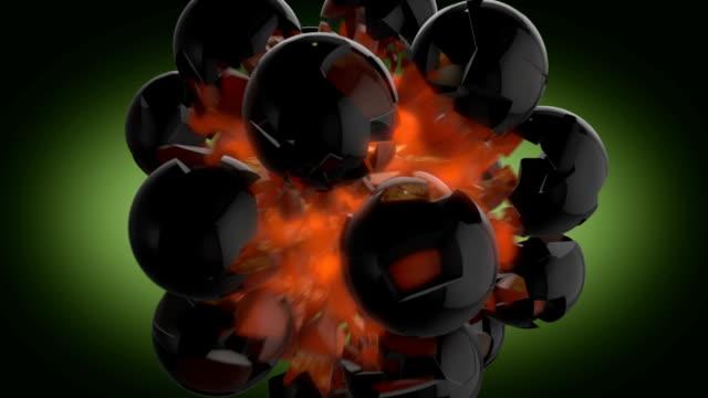 atomic video