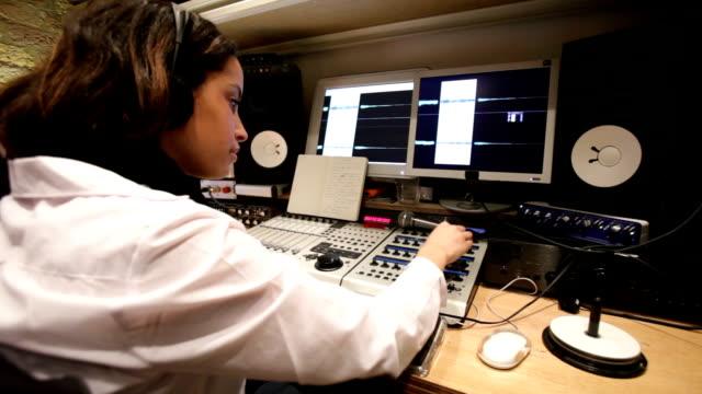 audio editor video