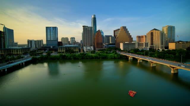 Austin, TX video