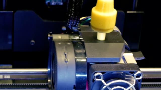 自動ロボット工学、機械装置の安全性 - エレクトロニクス産業点の映像素材/bロール