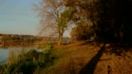istock autumn landscape 467706696