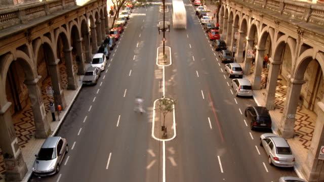 Avenue video