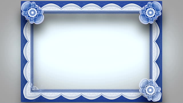 Royalty Free Invitation Design Hd Video 4k Stock Footage B Roll