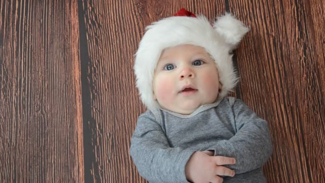 af0f23013 Best Amazed Baby Diaper Stock Videos and Royalty-Free Footage - iStock