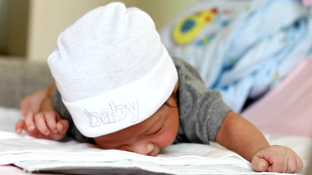 çalışıyor bebeğim aklımı kaldır - rahim boynu stok videoları ve detay görüntü çekimi