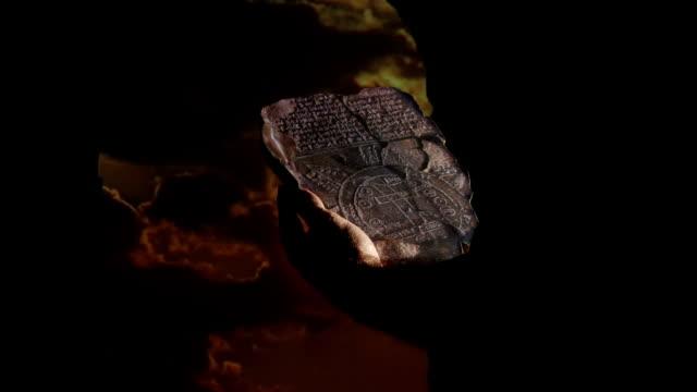 babylon, archaeologist - forntida bildbanksvideor och videomaterial från bakom kulisserna