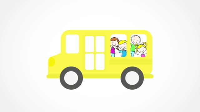 Zurück zu School-Design, Video-Animation – Video
