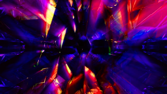 VJ Background 4K Loop VJ Background 4K Loop abstract background stock videos & royalty-free footage