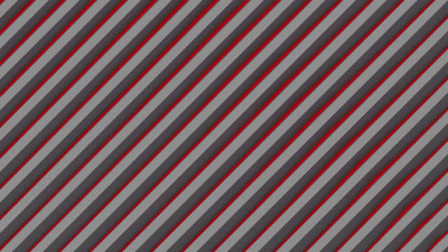 Background Abstract Line Pattern Color Suitable for vertical use stock video