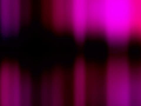 Background Blur (magenta) video