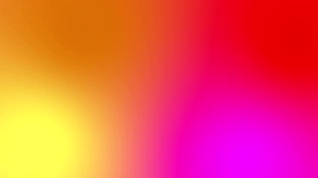 background color map abstract background color map abstract gradient stock videos & royalty-free footage
