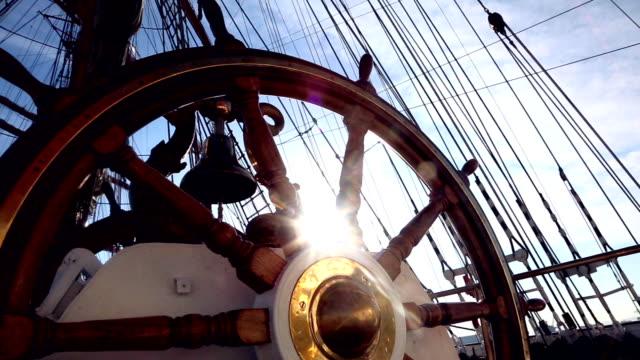 background for sea travel background for sea travel mast sailing stock videos & royalty-free footage