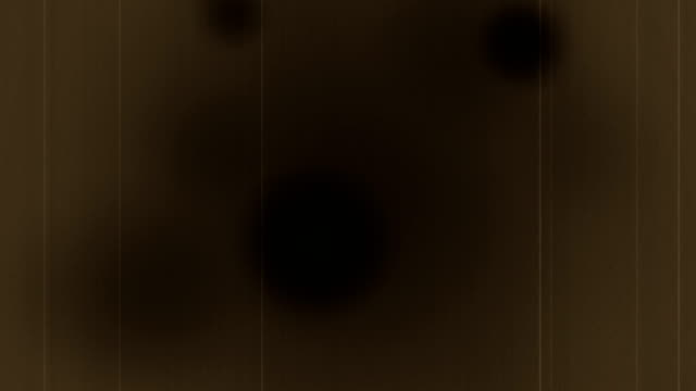 background - old burnt film background - old burnt film sepia toned stock videos & royalty-free footage