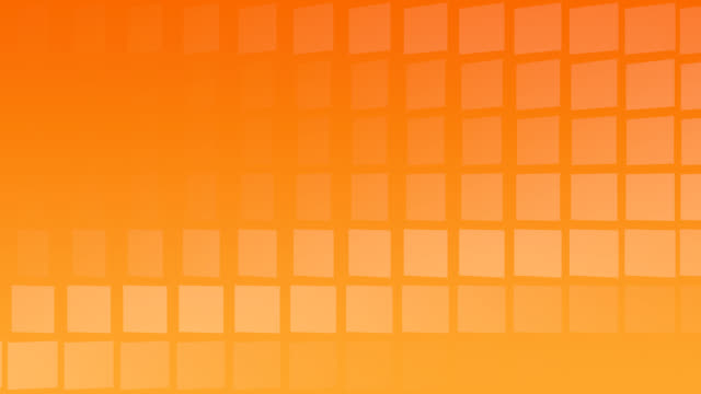 Background with tiles video