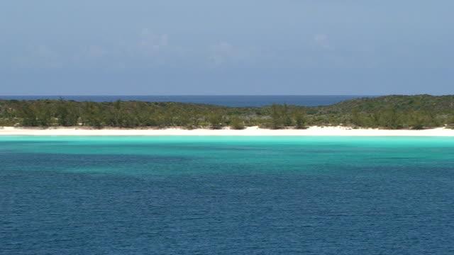 Bahama Island video