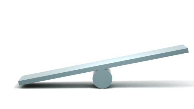 balance - balance graphics video stock e b–roll
