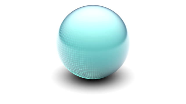 Ball video