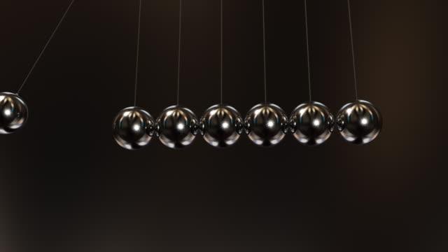 balls (preview darker than video) video
