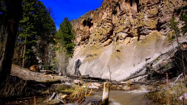 Bandelier National Monument, NM