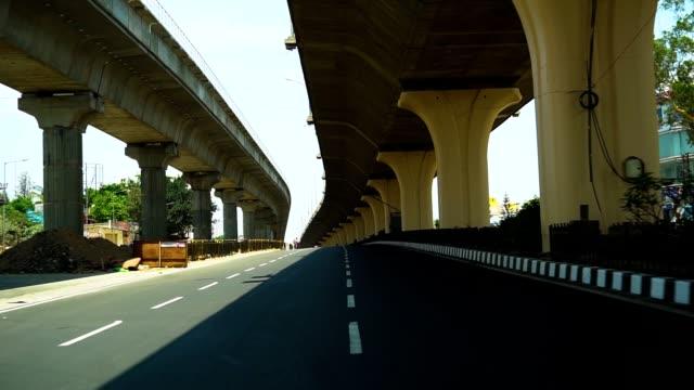 Bangalore road