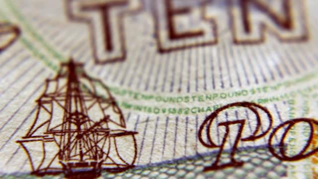 Bank Of England video