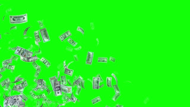Banknotes of the US American Dollar, 100 USD, 50 USD and 20 USD mixed, animated background loop, flow, explosion 4K seamless loop, chroma key, stock video Banknotes of the US American Dollar, 100 USD, 50 USD and 20 USD mixed, animated background loop, flow, explosion 4K seamless loop, chroma key, stock video us paper currency stock videos & royalty-free footage